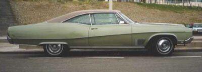 buick-wildcat-1968a