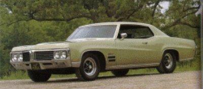 buick-wildcat-1970a