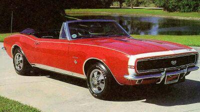 chevrolet-camaro-1967a