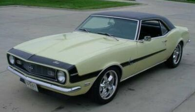 chevrolet-camaro-1968a