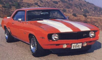 chevrolet-camaro-1969a