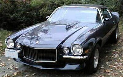 chevrolet-camaro-1970a