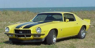 chevrolet-camaro-1971a