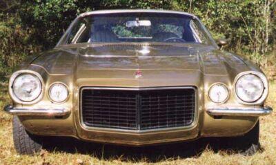chevrolet-camaro-1972a