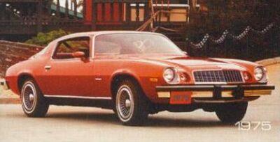 chevrolet-camaro-1975a