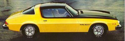chevrolet-camaro-1976a