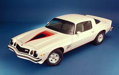 chevrolet-camaro-1978a