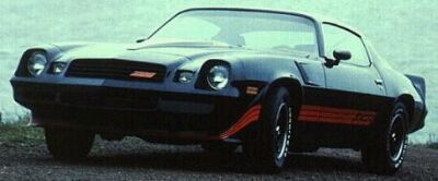 chevrolet-camaro-1980a