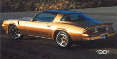 chevrolet-camaro-1981a