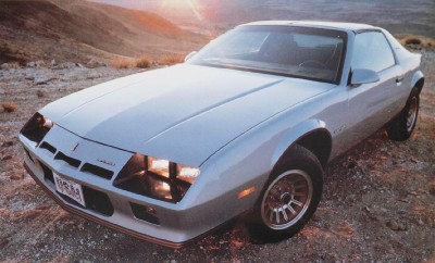 chevrolet-camaro-1982-1