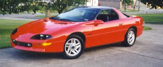 chevrolet-camaro-1995a