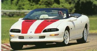 chevrolet-camaro-1997a