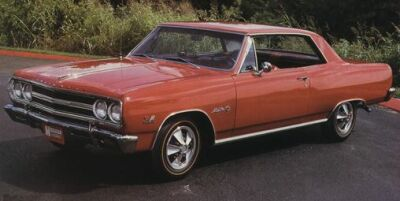 chevrolet-chevelle-1965a