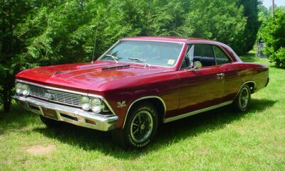 chevrolet-chevelle-1966a