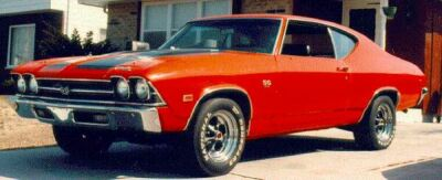 chevrolet-chevelle-1968a
