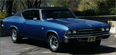 chevrolet-chevelle-1969a