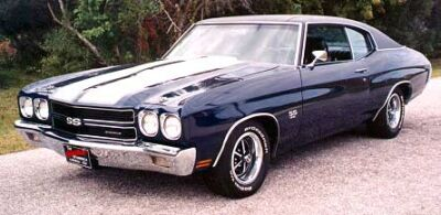 chevrolet-chevelle-1970a