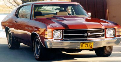 chevrolet-chevelle-1971a
