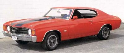 chevrolet-chevelle-1972a