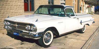 chevrolet-elcamino-1960a