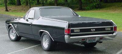chevrolet-elcamino-1971a