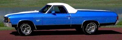 chevrolet-elcamino-1972a