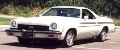 chevrolet-elcamino-1973a