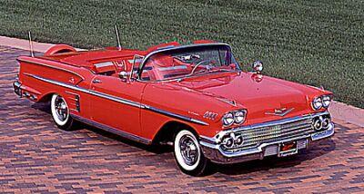 chevrolet-impala-1958a