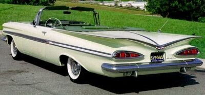chevrolet-impala-1959a