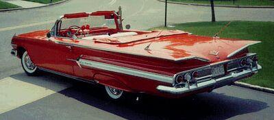 chevrolet-impala-1960a