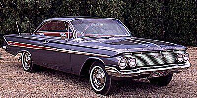 chevrolet-impala-1961a