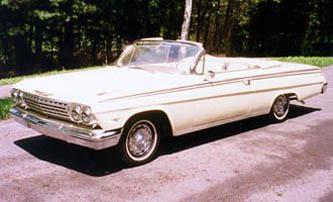 chevrolet-impala-1962a