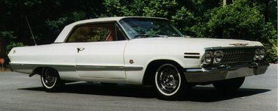 chevrolet-impala-1963a