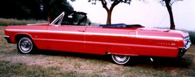 chevrolet-impala-1964a