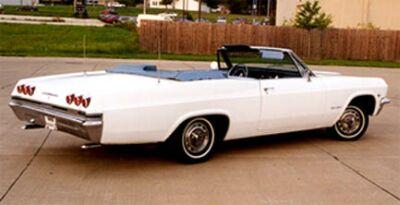 chevrolet-impala-1965a