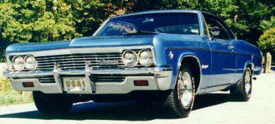 chevrolet-impala-1966a