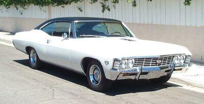 chevrolet-impala-1967a