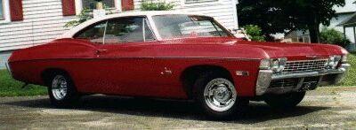 chevrolet-impala-1968a