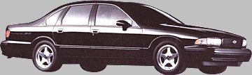 chevrolet-impala-1994a