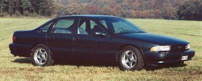 chevrolet-impala-1995a