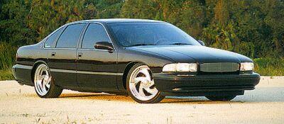 chevrolet-impala-1996a