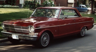 chevrolet-nova-1962a