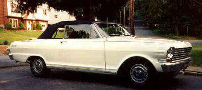 chevrolet-nova-1963a