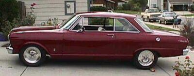 chevrolet-nova-1965a