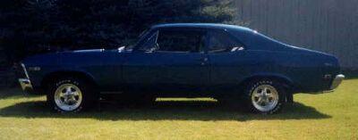 chevrolet-nova-1968a