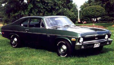 chevrolet-nova-1970a