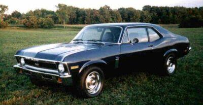 chevrolet-nova-1972a