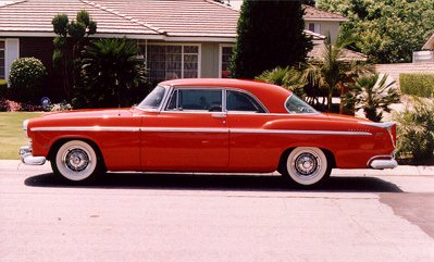 chrysler-300-1955a