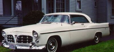chrysler-300-1956a