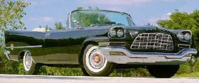 chrysler-300-1957a